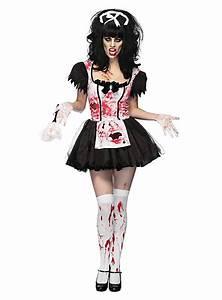 Putzfrau Anmelden Kosten Rechner : zombie putzfrau kost m ~ Yasmunasinghe.com Haus und Dekorationen