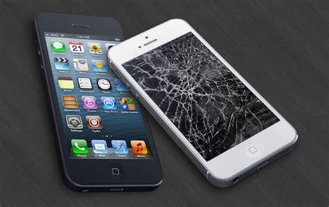 iphone repair lansing cell phone repair iphone repair east lansing