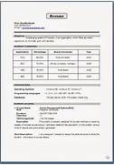 Fresher Resume Format For MCA Student IT Engineer Fresher Resume The Most Stylish Best Resume Format For Engineers Resume Mba Resume Format