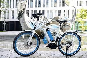 Ebike Power De : wasserstoff e bikes woher kommt der aktuelle boom ~ Kayakingforconservation.com Haus und Dekorationen