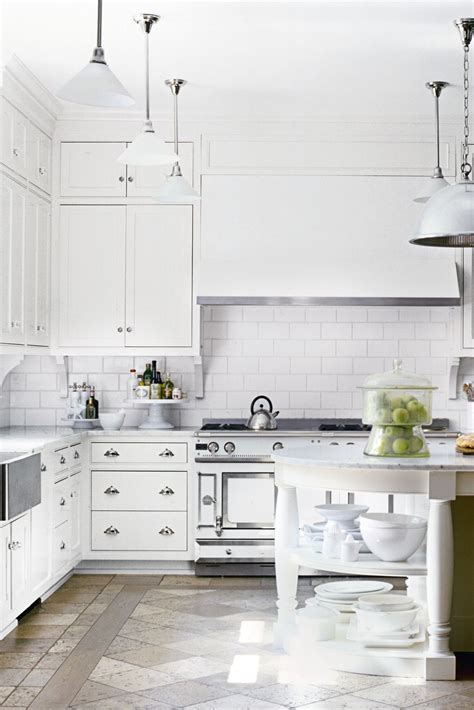 timeless tile updates  kitchen floors style