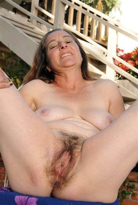 Wild Xxx Hardcore Nude Jewish Lesbians