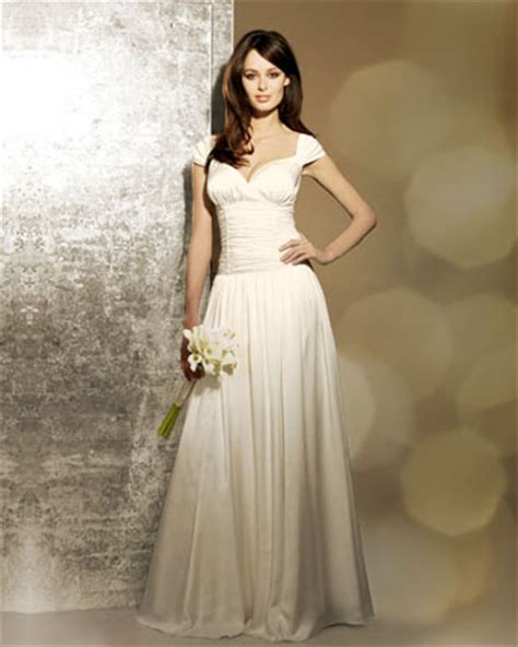 second marriage wedding dresses secondly being a and concerns about what is proper to wear