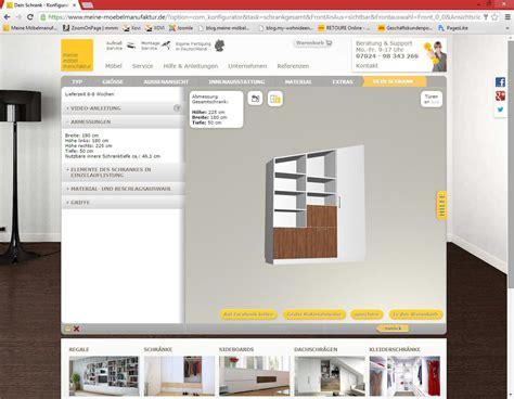 Haus Konfigurator 3d. 29 Haus Konfigurator Kostenlos Home