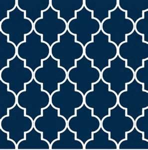 Trellis Carpet by Items Similar To Quatrefoil Wallpaper Swatch On Etsy