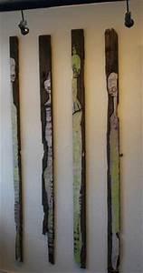 3 Bilder Nebeneinander Aufhängen : bilder aufh ngen ~ Lizthompson.info Haus und Dekorationen