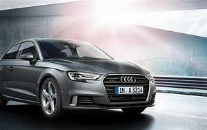 Photo Audi A3 : audi a3 audi uk ~ Gottalentnigeria.com Avis de Voitures