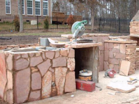 local near me outdoor fireplaces builders we do it all