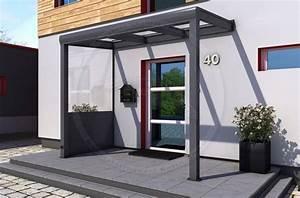 Vordach Holz Komplett : 1000 ideen zu vordach hauseingang auf pinterest ~ Articles-book.com Haus und Dekorationen