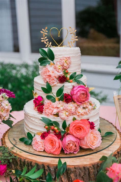 vintage bohemian wedding inspiration best 25 beautiful wedding cakes ideas on