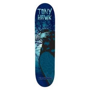 birdhouse skateboards birdhouse tony hawk never was deck 8x32