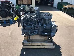 1995 Cummins 8 3l Engine For Sale  83 558 Miles