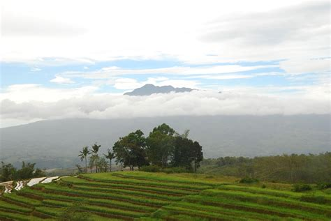 panay iloilo guimaras travel authentic philippines