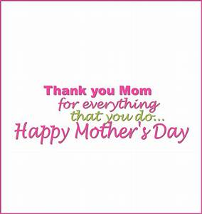 Mother's Day Pictures, Images - CommentsDB.com