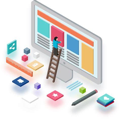 Creating Websites by Dise 241 O De P 225 Ginas Web En Valladolid