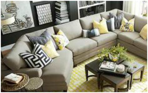 interiors for the home top interior design decorating trends for the home