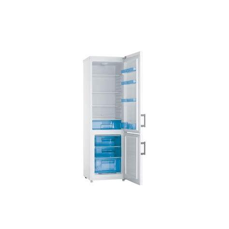 frigo domestique 250 l avec compartiment cong 233 lateur 64 l