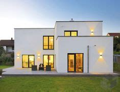 Moderne Kubushäuser by Die 45 Besten Bilder Auf Cubush 228 User Moderne H 228 User Mit