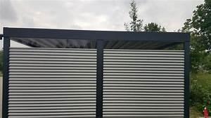 Carport Selber Planen : garagendach erneuern kosten kosten f r ein garagendach ab ~ Michelbontemps.com Haus und Dekorationen