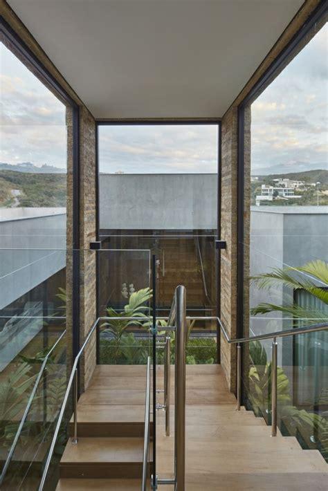 Moderne Häuser Innenarchitektur by Moderne H 228 User Inspiration Aus Lima Brasilien