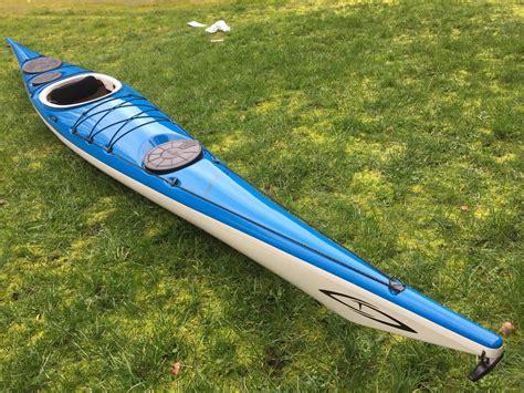 current designs kayaks kevlar current designs cypress sea kayak city