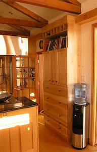 Mapleart custom wood furniture vancouver bccalendula for Kitchen furniture vancouver bc