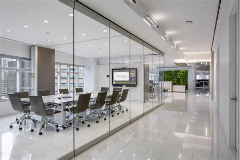 bureau interiors 22 best office designs decorating ideas design trends
