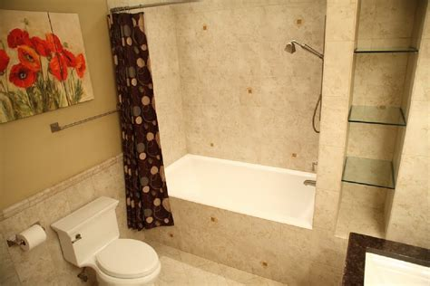 Bathroom Remodel Ideas Bathtub