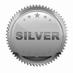 Silver Free Download PNG PNG All