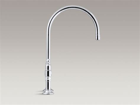 kohler hirise bridge faucet standard plumbing supply product kohler k 7337 4 s