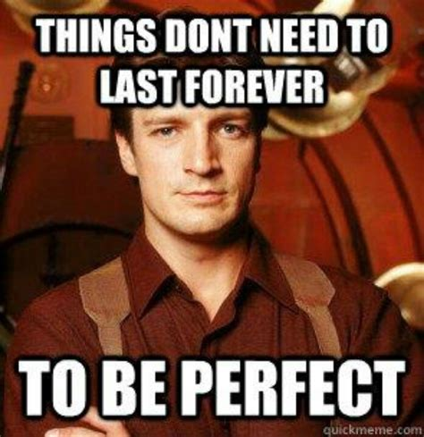 Firefly Memes - 39 best images about firefly serenity castle on pinterest firefly serenity fireflies and
