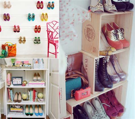 diy chambre diy rangement chambre idées pour vêtements accessoires