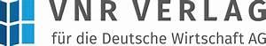 Verlag Für Die Deutsche Wirtschaft Rechnung : vnr verlag f r die deutsche wirtschaft ag ~ Themetempest.com Abrechnung