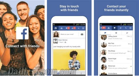 how to login lite account sign in fb lite mobile app