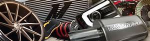 1998 Bmw Z3 Accessories  U0026 Parts At Carid Com