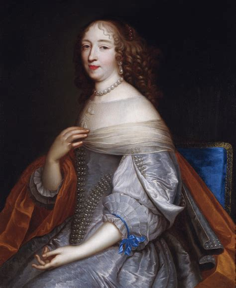 jean nocret family louis xiv catherine charlotte de gramont attributed to jean nocret
