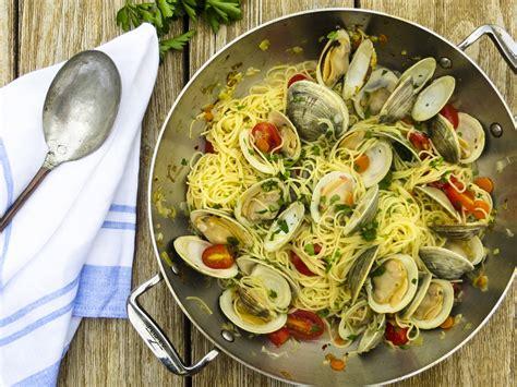 cucina italiana la cucina italiana and learning italian recipe by recipe