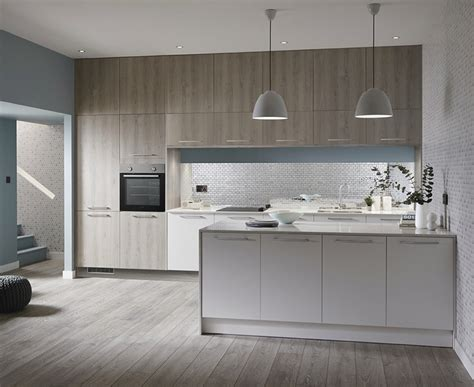 howdens cuisine kitchen ideas howdens kitchens greenwich shaker in design