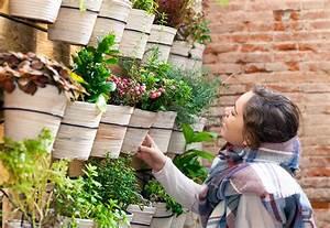 Gartengestaltung Mit Paletten : gartengestaltung mit paletten gartendeko aus europaletten stadtwerke d sseldorf ~ Whattoseeinmadrid.com Haus und Dekorationen