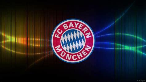 FC Bayern Munchen Wallpapers - Barbaras HD Wallpapers