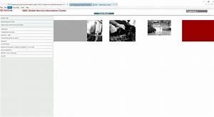 Toyota Coaster  2015 01  Workshop Service Manual