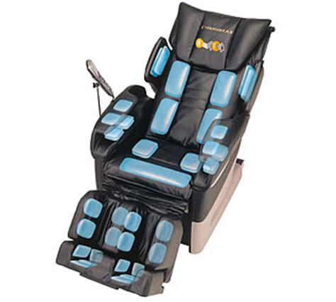 fuji chair ec 3700 fujiiryoki usa dr fuji products ec 3700 cyber relax