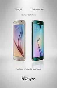 「samsung galaxy ad」的圖片搜尋結果 | kv - mobile phone, smart ...