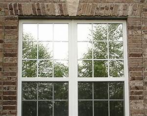 One Way Film : one way mirror film window film and more ~ Frokenaadalensverden.com Haus und Dekorationen