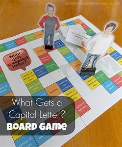 Relentlessly fun deceptively educational what gets a for 7 letter board games
