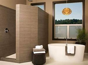 Dusche Neben Badewanne : geflieste dusche 25 wundersch ne bilder ~ Markanthonyermac.com Haus und Dekorationen