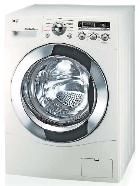 Washing Machine  Wikipedia. Hotel With Jacuzzi In Room Nyc. Wholesale Vintage Home Decor. Sitting Room Furniture. Day Of The Dead Home Decor. Wall Decor Kitchen. Home Decorators Collection Free Shipping. Farmhouse Dining Room Lighting. Multi Room Audio Receiver