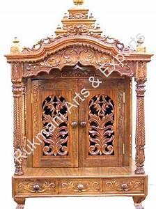 mandir home designs hindu mandap puja temple mandiram With indian temple designs for home
