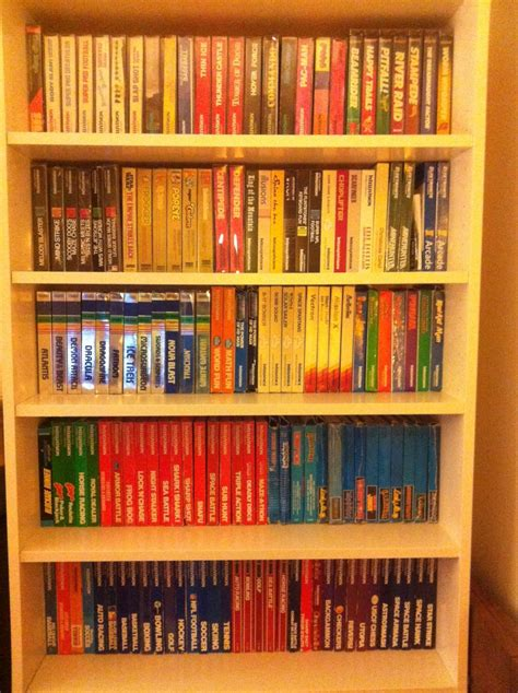 Intellivision Collection - Show Us Your Collection ...