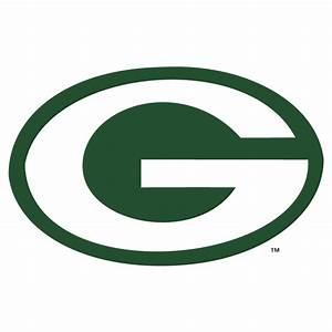 Green Bay Packers ⋆ Free Vectors, Logos, Icons and Photos ...